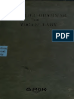 swahili grammar.pdf