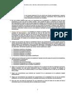 TALLER ESTADÍSTICA -TABLAS.docx