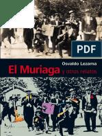 EL-MURIAGA.pdf