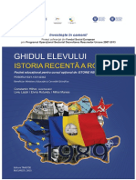 istoria romaniei.pdf