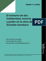 10sc3a1nchez_acevedo.pdf