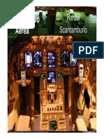 Navegação - Aula 1 - [www.canalpiloto.com.br].pdf