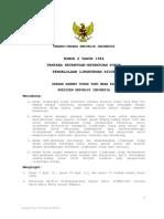 UU RI-No-4-Tahun 1982-ketentuan2-pokok-pengel-ling-hidup.pdf