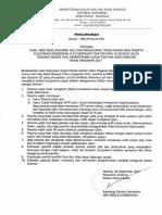 PengumumanSLTA.pdf