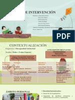 TRABAJO DE INTERVENCIÓN (1).pptx