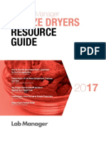 Freeze Dryers-eBook LM 2017-FINAL
