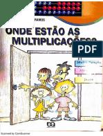 Paradidático_7ano.pdf
