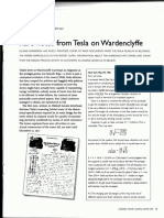 Rare Notes from Tesla.pdf