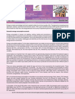 DO-Energy_Audit.pdf