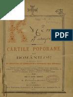 Bogdan-Petriceicu-Hașdeu-Cuvente-den-bătrini-Limba-romană-vorbită-intre-Volumul-2-Cărţile-poporane-ale-Romanilor-in-secolul-XVI-in-leg.pdf