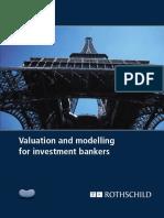 Valuation Modelling.pdf
