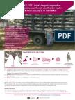Women as Ib Partners - Pradan