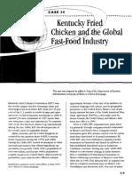 Kentucky Fried Chicken.pdf