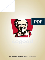 KFC-Annual-Report-2011-Full-Fledge-2004121.pdf