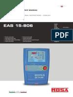 EAS15-806-gb_07-11