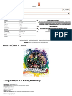 Download Danganronpa V3_ Killing Harmony