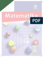 Kelas XI MAT BS.pdf