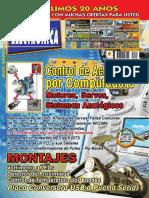 saber electronica n 240.pdf