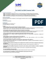 CompEx Ex01 - Ex04