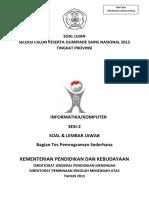 OSP 2015 - Pemrograman.pdf