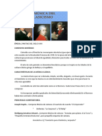 8.-El Clasicismo.docx