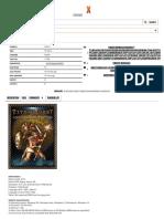 Download Titan Quest_ Anniversary Edition [v 1