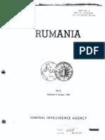 01-CIA-Intelligence-Report-Rumania-sent-to-the.pdf