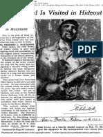 Castro_article.pdf