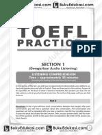 SIMULASI TOEFL BUKU EDUKASI.pdf
