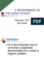 inkontinesia urin 23