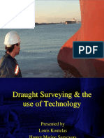 Louis Koutelas_Draught surveying and the changing role of the modern surveyor.pdf