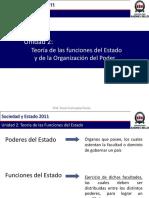 teoria de las funciones del estado.pdf