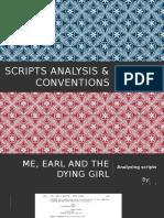 Analysing scripts.pptx