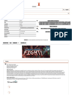 Download a Robot Named Fight! v1.0.0