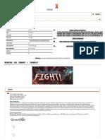 Download a Robot Named Fight! v1.0.0