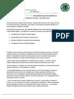 Dossier Funcionamiento Comision Mujer y Kb (1)