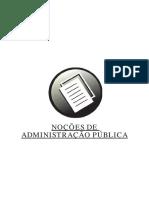 Pm-sp Curso de Formacao de Oficiais 964 Pgs-770-871 (1)