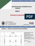 Projecto de estruturas para resistência aos sismos EC 8 Exemplo 2.pdf