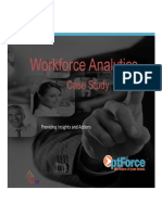 Workforce Analytics Case Study.pdf