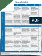 Rúbrica 1.pdf