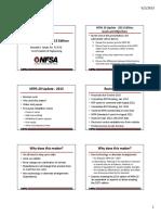 nfpa 20.pdf