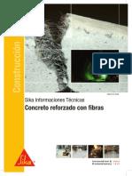 Concreto Reforzado con Fibras_Brochure (1).pdf