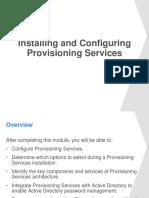 pvs-slide-150716033712-lva1-app6892