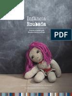 livro Infancia Roubada - parte 1.pdf