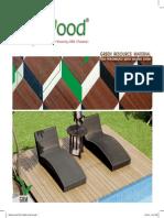 Catalog Biowood