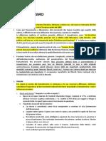 ROMANTICISMO2.doc.docx