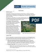 3.visual analysis.pdf