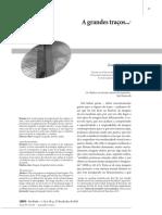 A Grandes Tracos....PDF