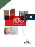 Product Catalogue Living May 2012 en h
