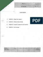 RGC12.7 Annexes